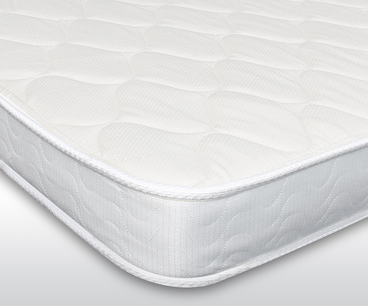 Which sofa bed replacement mattress is the best for you for How often should mattresses be replaced